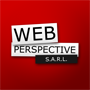 Web Perspective ™